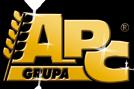 775-logo