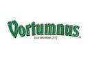 Vortumnus