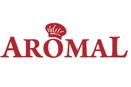 Aromal