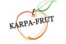 Karpa-Frut