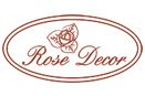 Rose Decor