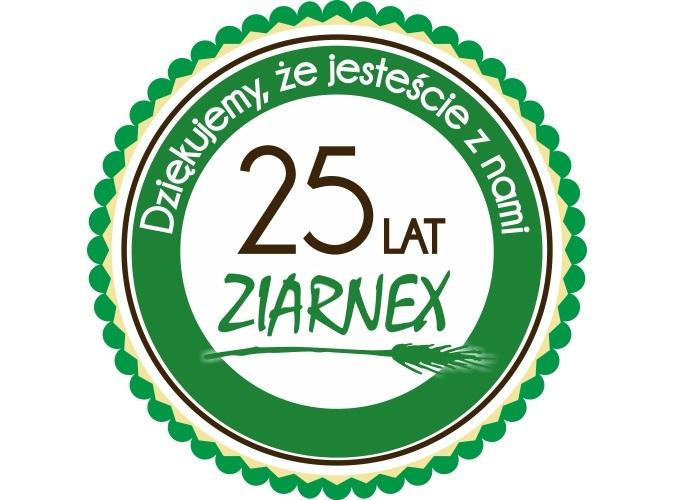 logo-25LAT-1500px