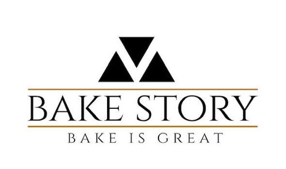 Bake Story